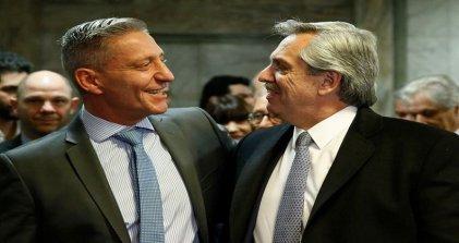 El Frente de Todos le pide a Mariano Arcioni que baje su lista en Chubut