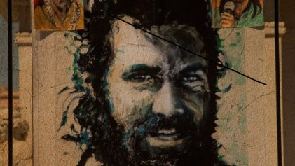 1 de agosto: Justicia por Santiago Maldonado