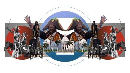 A 230 años: la actualidad de la Revolución Haitiana