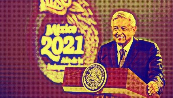 Las elecciones en México y las perspectivas para los socialistas